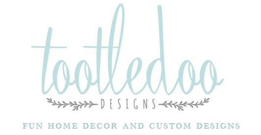 tootledoo designs