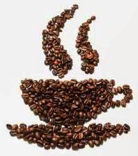 Inilah 4 Mitos tentang Kafein