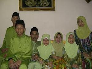 ~mybigfamily~