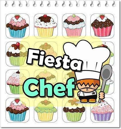 FIESTA CHEF
