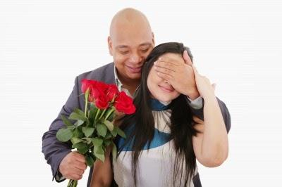 Quel cadeau offrir pour la saint valentin 5 id es - Idees cadeaux saint valentin pour les romantiques ...