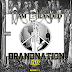FREE music from IamBranded titled B1.0