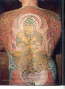 Buddhist Tattoos (buddha tattoos )