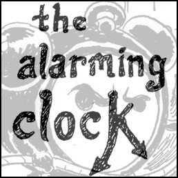http://www.nialleccles.com/p/the-alarming-clock.html