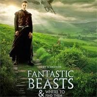 EL spin-off de Harry Potter ya tiene fecha de estreno ¿Cuarón como director?