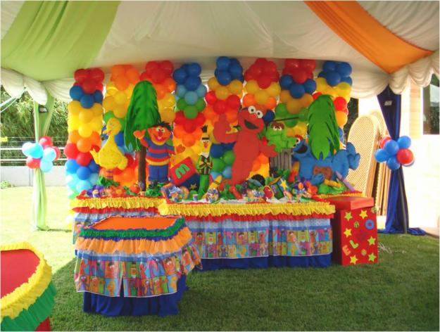 Planeta Fiesta Marketing & Eventos: FIESTAS Y EVENTOS INFANTILES
