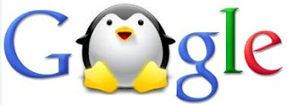 Google Penguin Update April 2012 - US, UK, Australia & India