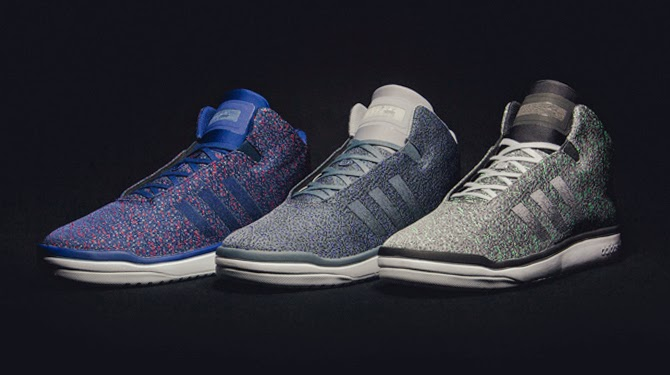 Adidas Veritas and Mid Weaves Veritas and Knits Weaves | 10e73dd - sfitness.xyz