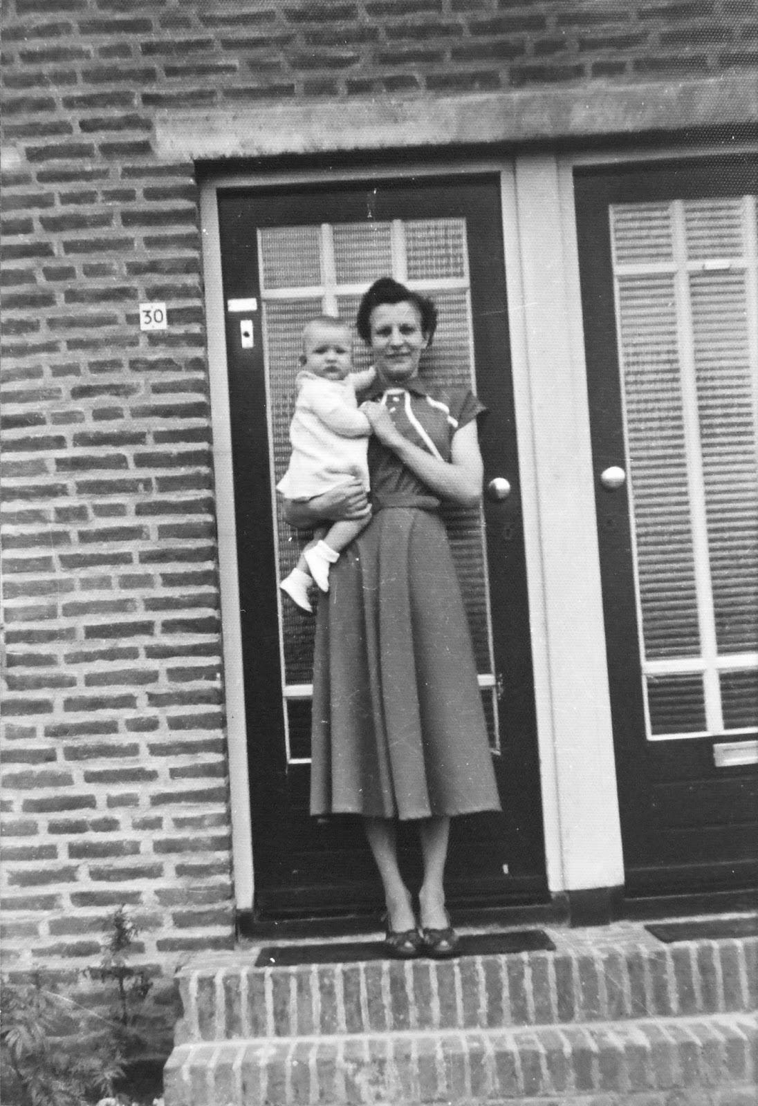 Fascinatie: ma, het verhaal van een huisvrouw   2   eigen gezin in ...