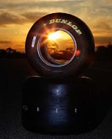 CNR Dunlop 2013