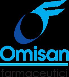 http://www.omisan.com/