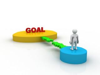 goals1.jpg