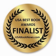 USA BEST BOOKS AWARDS