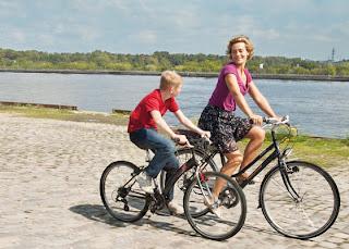 O Garoto da Bicicleta_filme_divulgação
