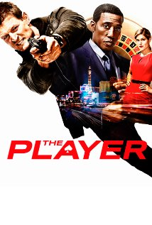 Capitulos de: The Player
