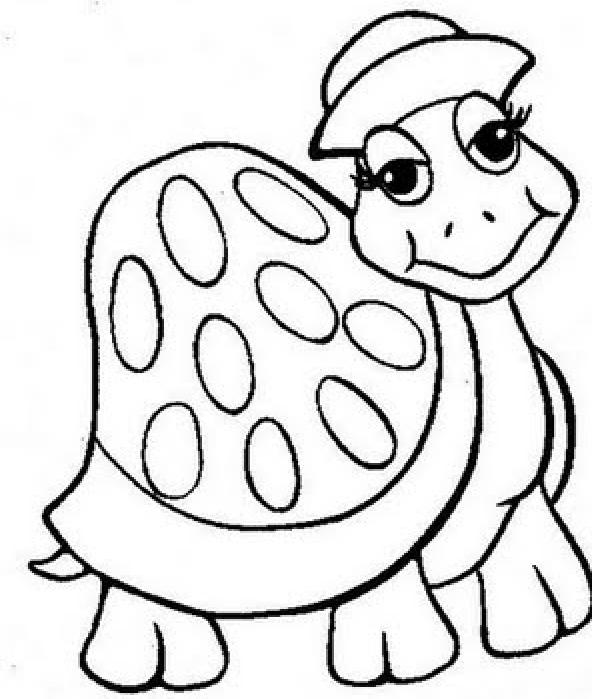 chaos emerald coloring pages - photo#34