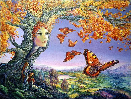 vida pinturas: