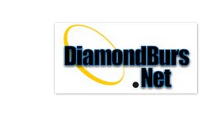 DiamondBurs