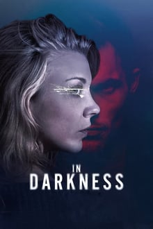 Watch In Darkness Online Free in HD