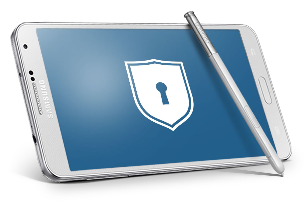 mobile security, security tips, smartphone security, tips,lookout mobile security, secure phone, online safety tips, secure your phone, security in smartphones,