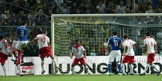 malta-italia-qualificazioni-mondiali
