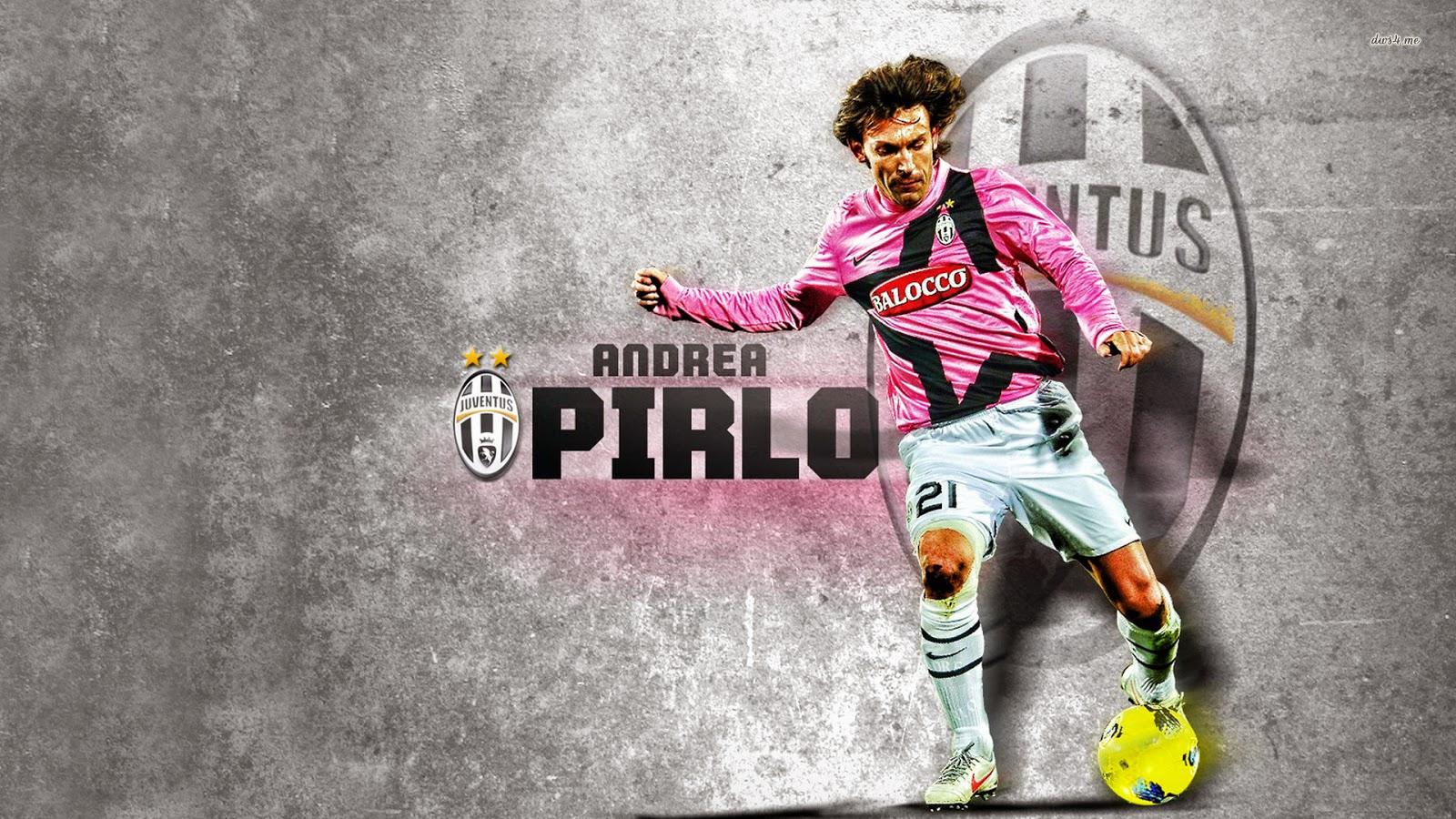 Tema Juventus 2015