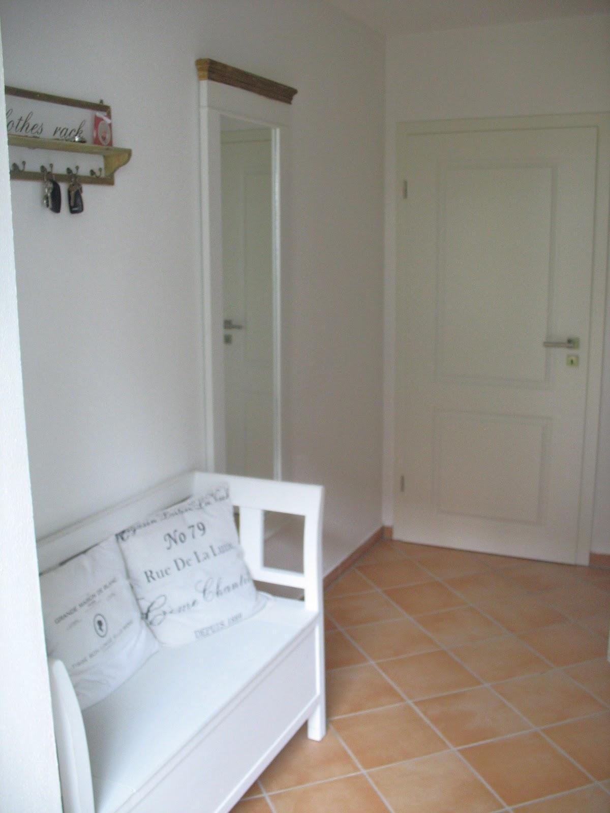 min lille hus september 2012. Black Bedroom Furniture Sets. Home Design Ideas