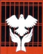 Hlaing Tharyar – မင္းမဲ့စရိုက္ဆန္စြာ ဥပေဒမဲ့ လူလူခ်င္း အႏိုင္က်င့္ဗိုလ္က်မႈမ်ား လႈိင္သာယာတြင္ျဖစ္ပြား
