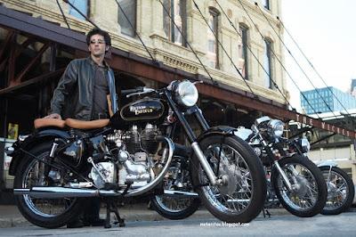 motos-mujeres-clásicas-wallpaper