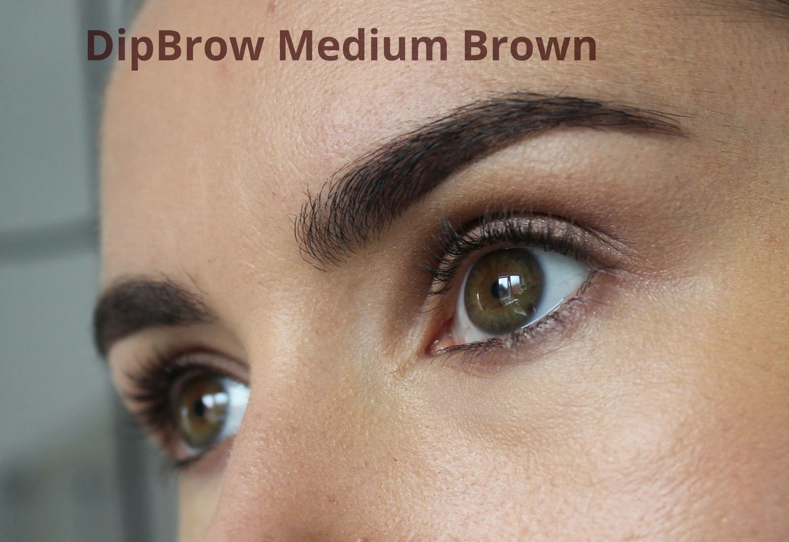 Beauty Le Chic New Brow Hero Anastasia Beverly Hills Dipbrow Pomade