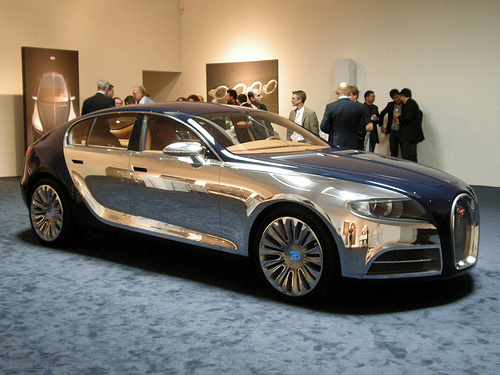 bugatti galibier 16c pictures of cars hd. Black Bedroom Furniture Sets. Home Design Ideas
