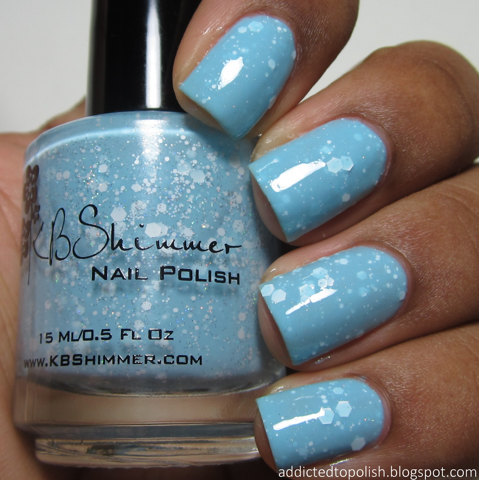 KBShimmer-Snow-Way-Winter-2014
