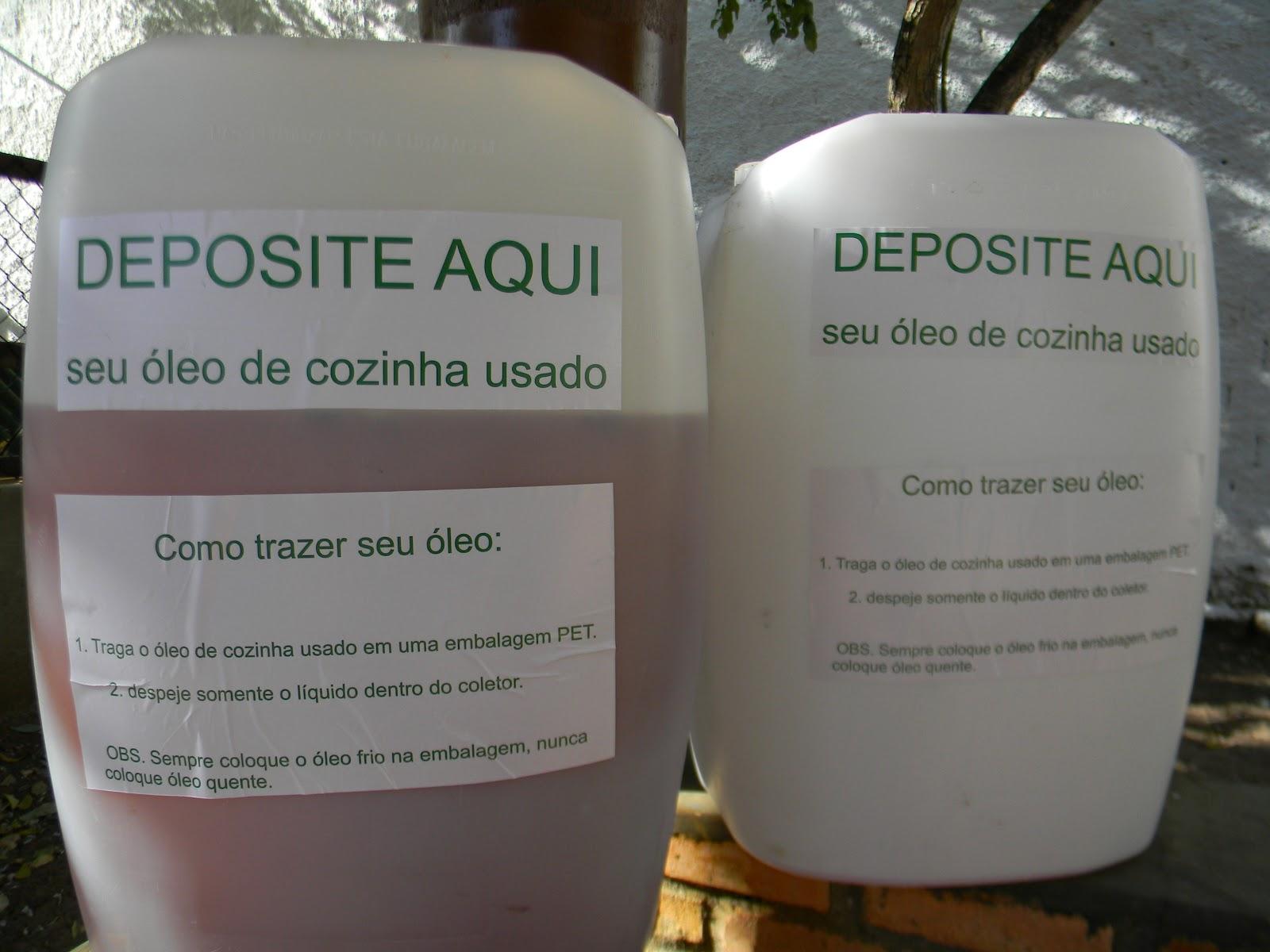 Projeto Cheirinho de Mato: Sustentabilidade: Como descartar  #8C763F 1600 1200