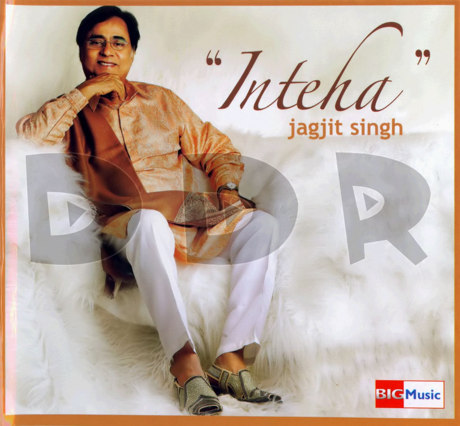 Station Hollywood: Expiry of Jagjit Singh is a great blow ...