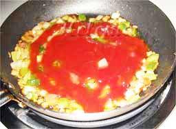 томатного соуса