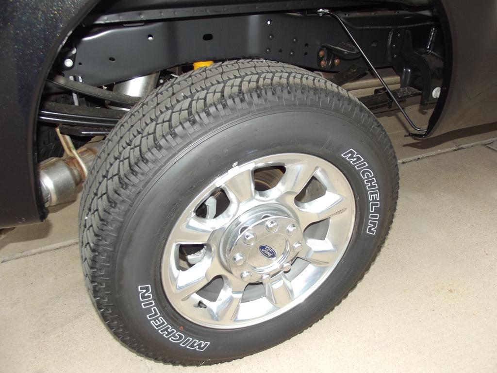 Rebates on ford autos post Ford motor rebates