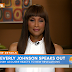 "Beverly Johnson ""Wasn't Surprised"" By Bill Cosby's 2005 Court Admission"