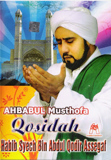 download full sholawat habib syekh