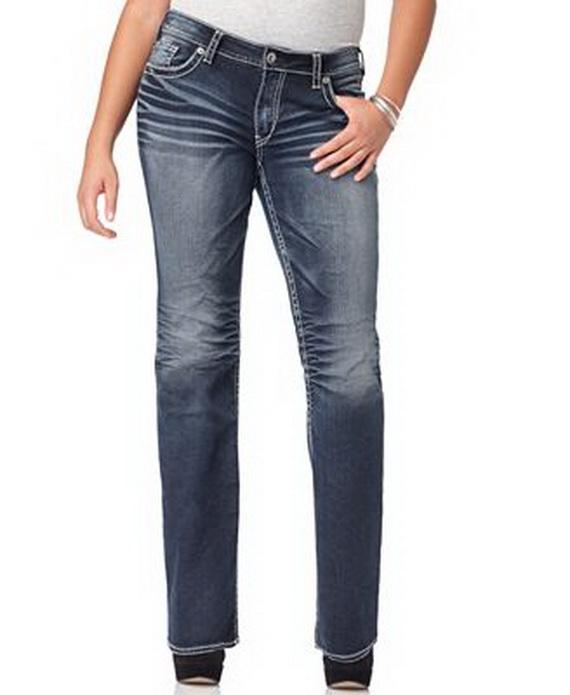 Las mujeres que hacen pis en sus pantalones cortos