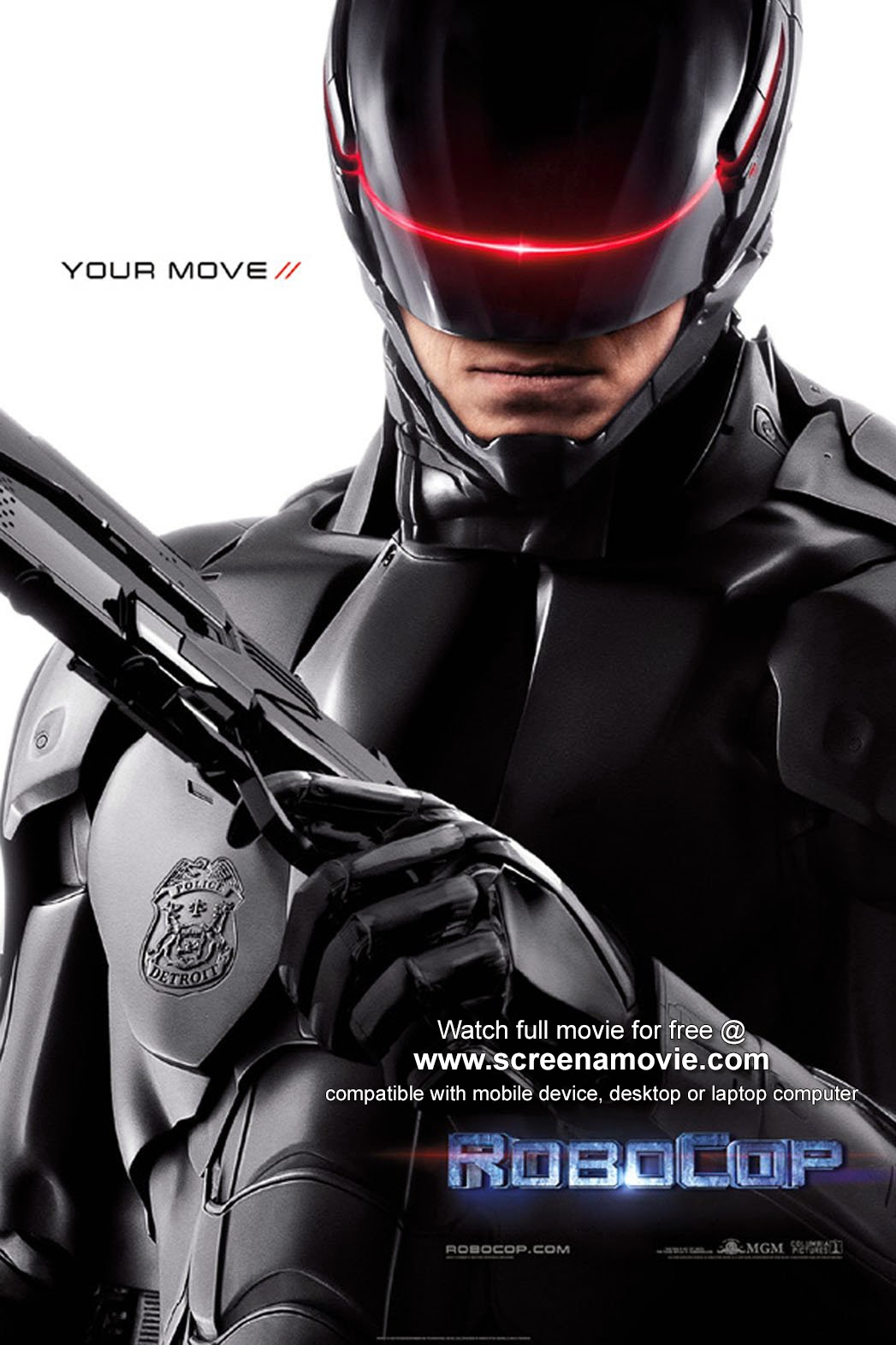 RoboCop_2014_@screenamovie