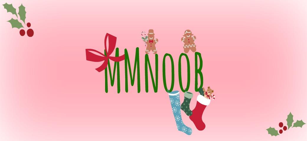 MMnoob