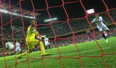 Las claves para superar al FC Barcelona