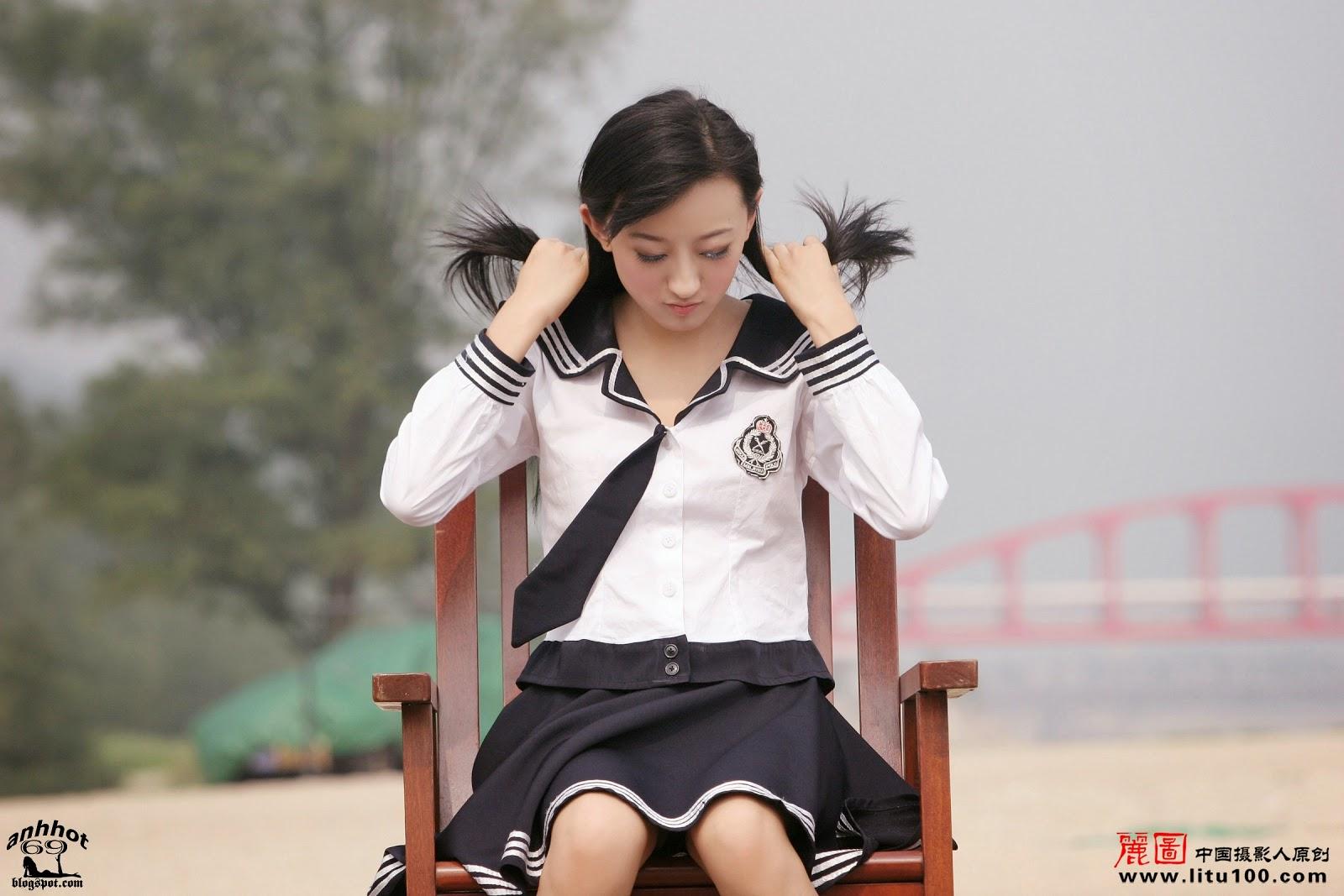 litu-200600819-zhang-tian-yi-sea_IMG_6273