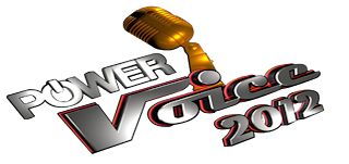 power voice 2012