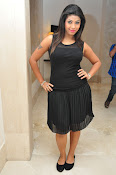 Geethanjali sizzling photos gallery-thumbnail-6