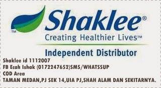 shaklee4u