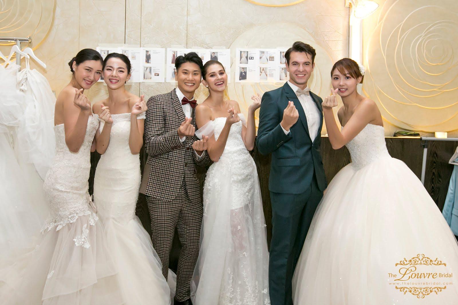 Wedding Dress Korea 58 Marvelous It was a great