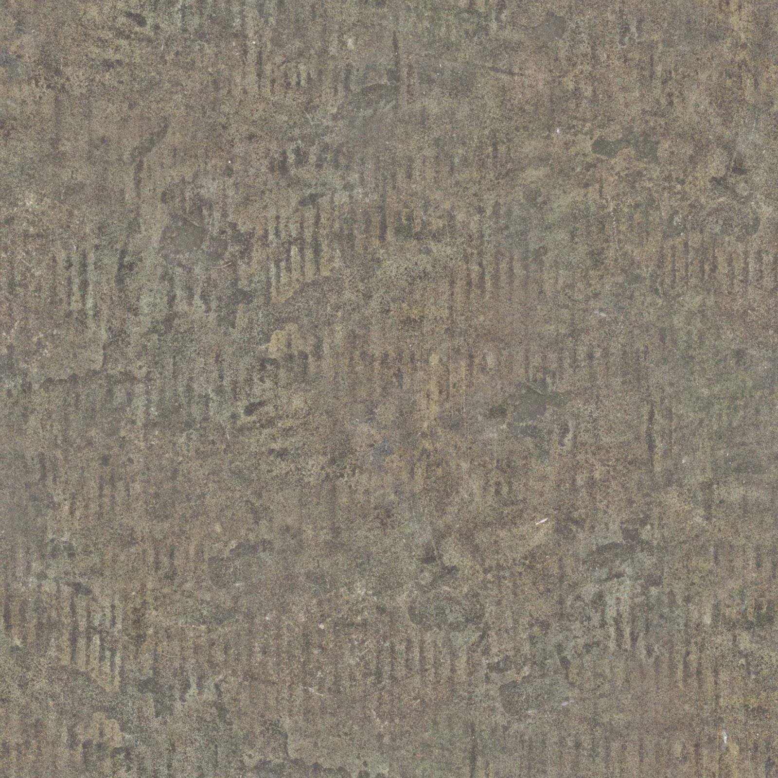 (Stone 11) rock cave mountain brown seamless texture 2048x2048
