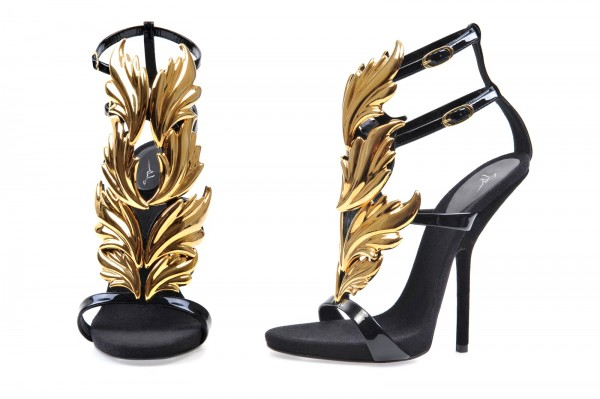 kanye west giuseppe zanotti shoes | The Armed Citizen - Home ...