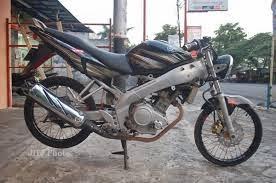 modifikasi-vixion-motor